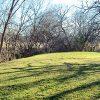 3751 Stoney Creek Court Fort Worth, TX 76116