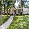 5900 Terrace Oaks Lane, Fort Worth, TX  76112