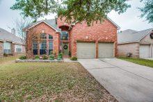 455 Gladiola Ln, Fort Worth, TX 76123